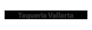 Taqueria Vallarta Logo